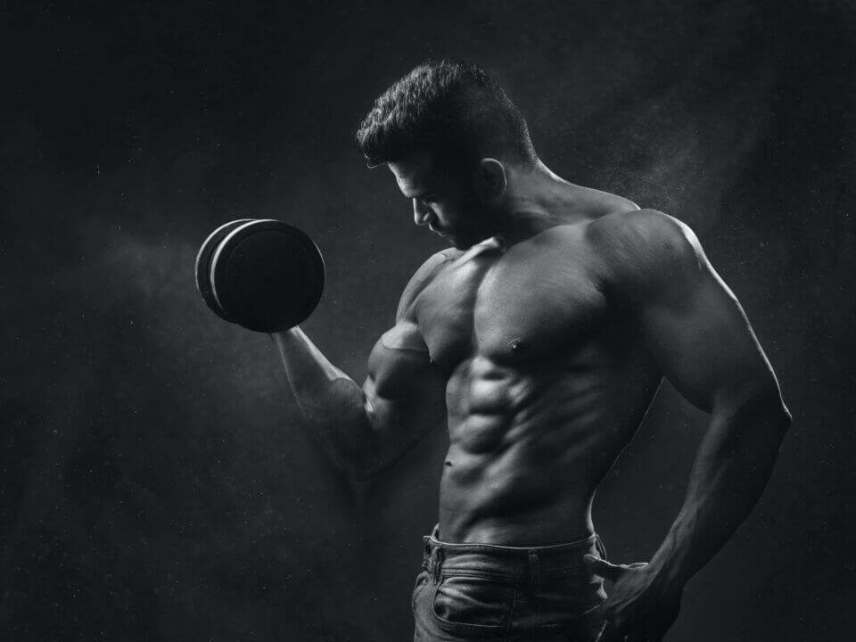 Αθλητική διατροφή: Ενέργεια και μακροθρεπτικά συστατικά