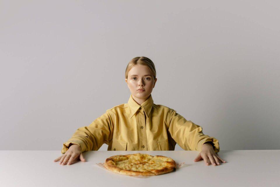 Κάθε τύπος διατροφικής διαταραχής προκαλεί αμηνόρροια