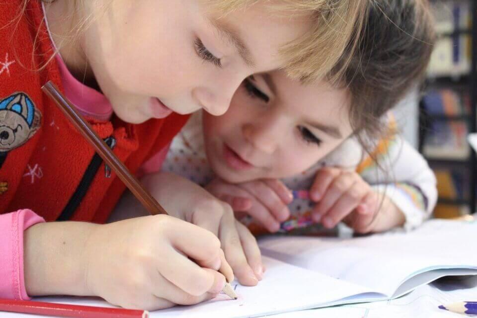 Παιδικό πρωινό: Η σημασία του στην παιδική, διαύγεια, μνήμη, σχολική απόδοση