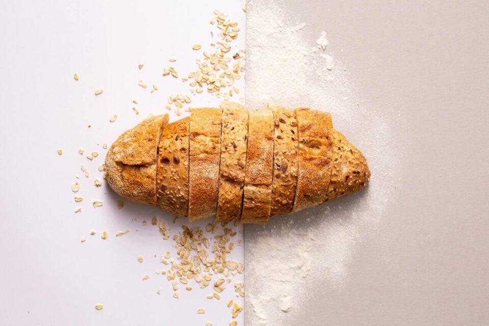 Ψωμί: Ποια η διατροφική αξία του;