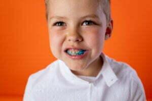 4 συχνά λάθη που παχαίνουν τα παιδιά μας