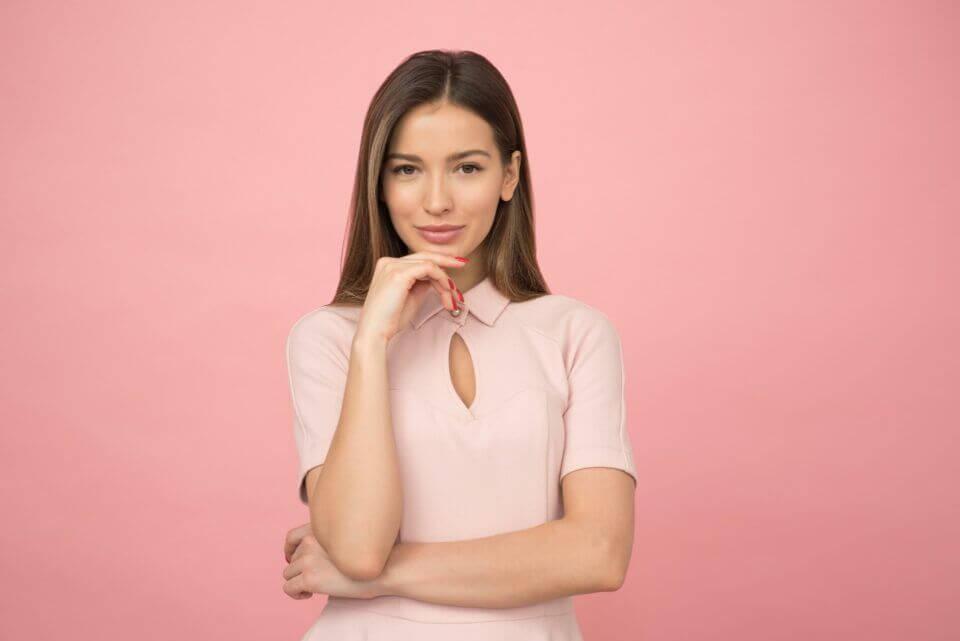 Διατροφή & Υπογονιμότητα στις γυναίκες