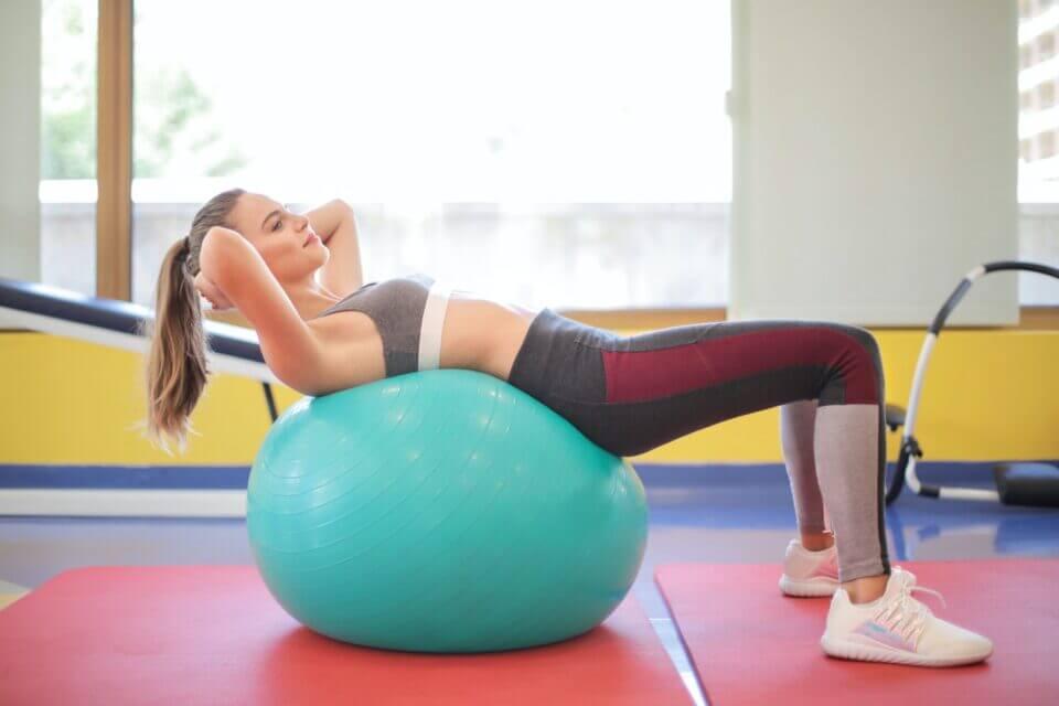 Γυμναστική και Διατροφή: Γιατί πεινάμε μετά την άσκηση;