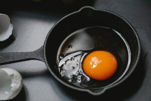 Οι πέντε μεγαλύτεροι μύθοι για τη χοληστερόλη