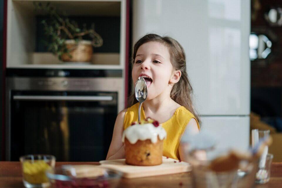 Τα υπέρβαρα παιδιά αντιμετωπίζουν μεγαλύτερο κίνδυνο κατάθλιψης ως ενήλικες