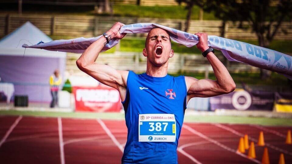 Αθλητική διατροφή: Γεννιόμαστε ή γινόμαστε πρωταθλητές;