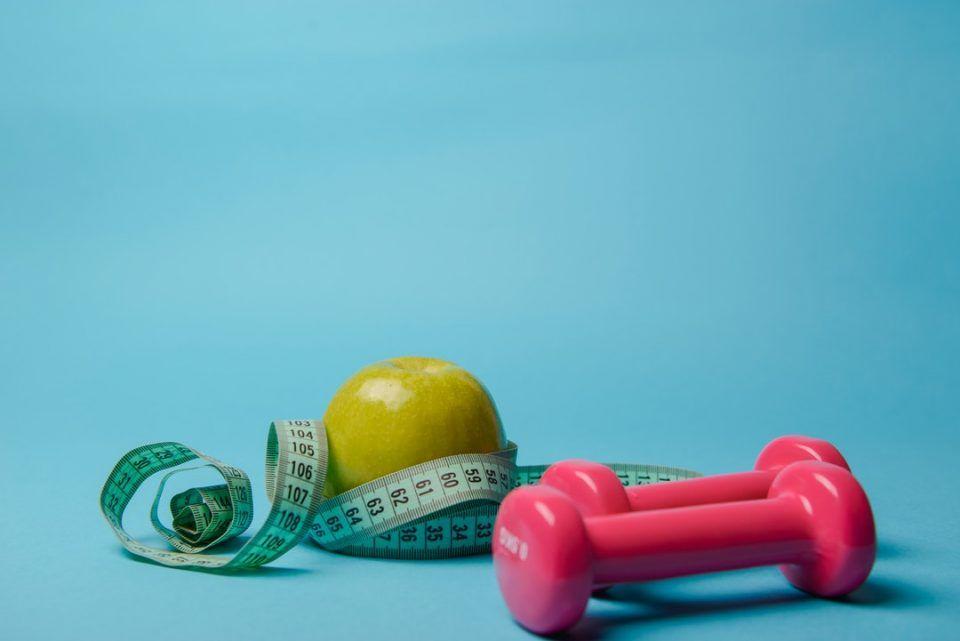 Είναι εφικτό να χάσω 25 κιλά σε 100 μέρες?
