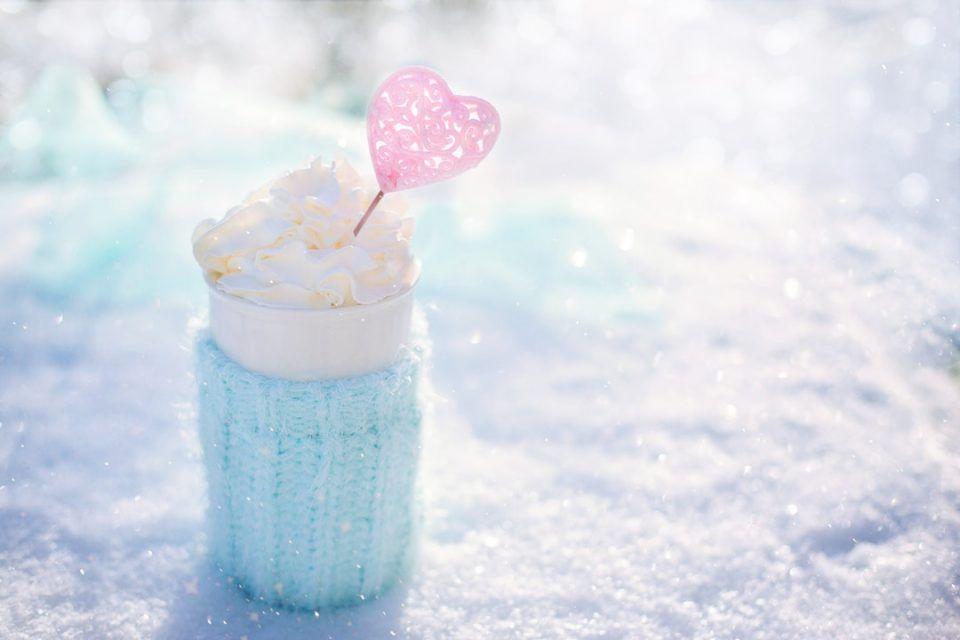 6 τρόφιμα κατά του κρυολογήματος και της γρίπης