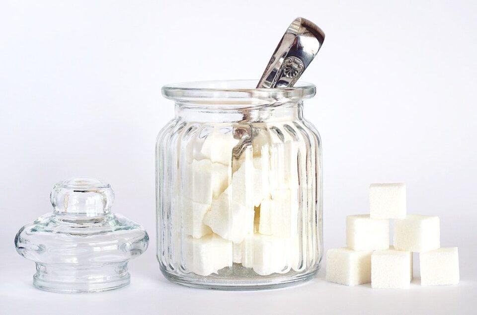 Πόση ζάχαρη πρέπει να τρώμε;