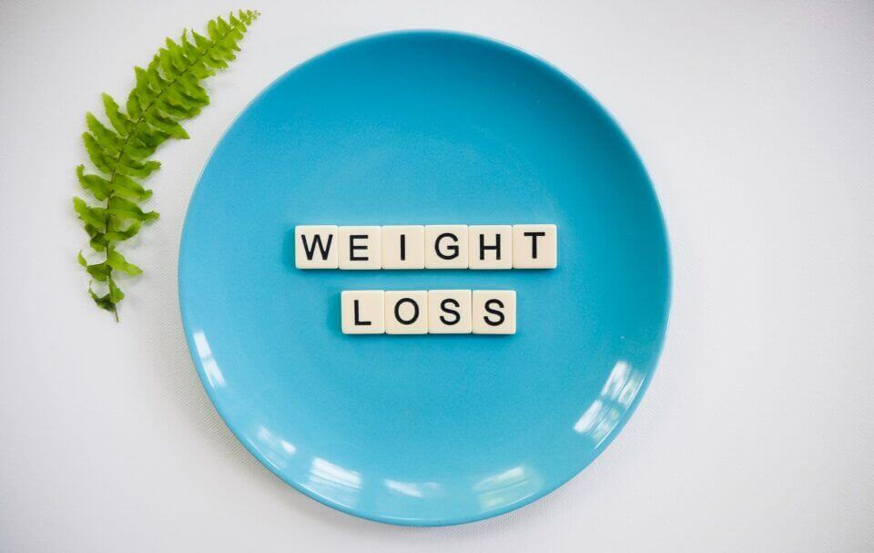 Πως να χάσω κιλά, τι πρέπει να κάνω;