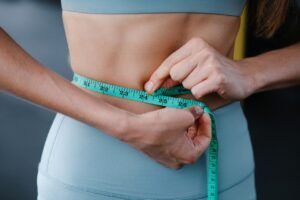 Δίαιτα: Υπάρχει τρόπος να χάσουμε γρήγορα κιλά;