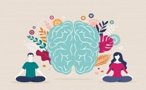 imera psixikis ygeia 20 thrive global webinar