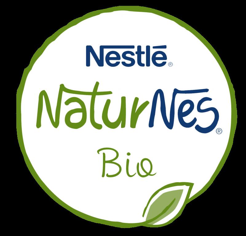 Νέες λαχταριστές γεύσεις στη σειρά NaturNes Bio!