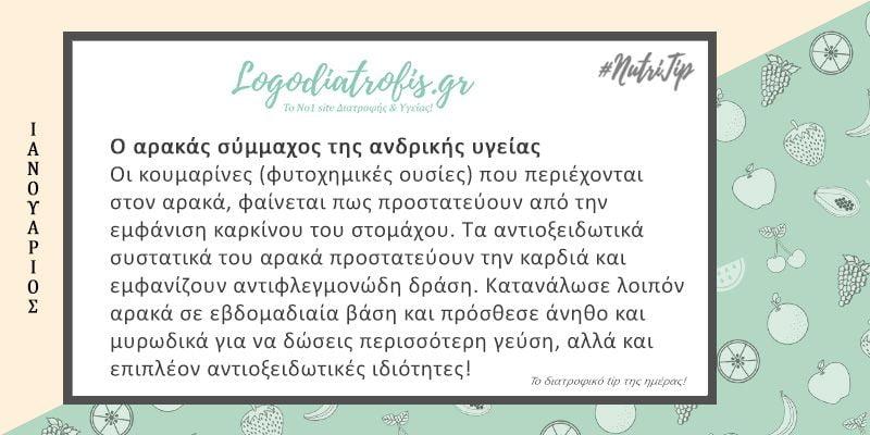 diatrofiko tip logodiatrofis ian 070121