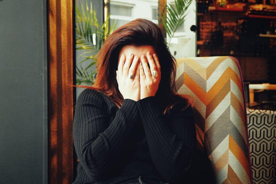 Ιγμορίτιδα: 3+1 συχνές ερωτήσεις για την πάθηση