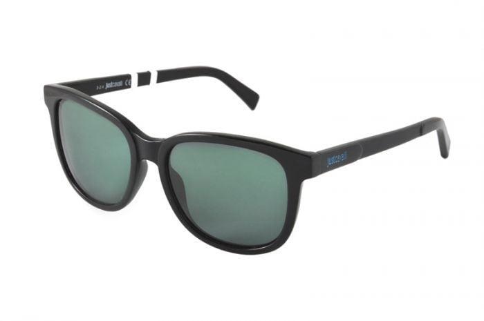 Πώς να επιλέξετε γυαλιά ηλίου & οράσεως online