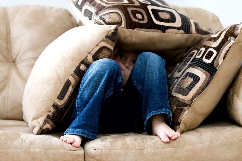 Κατάθλιψη σε παιδιά και έφηβους: Ποια η σχέση της διατροφής;
