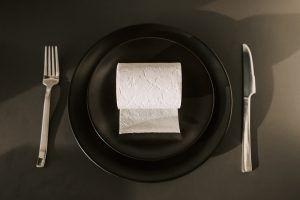 Δυσκοιλιότητα: 6 τροφές που μπορούν να την 'απαλύνουν'