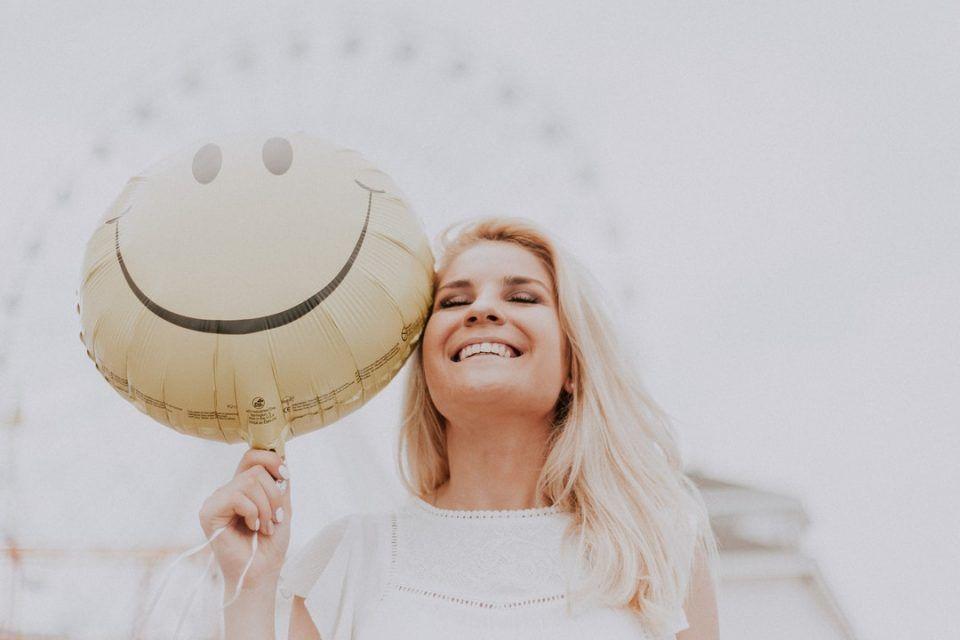 Το πιο σημαντικό μάθημα από την 80ετή έρευνα του Harvard για την ευτυχία