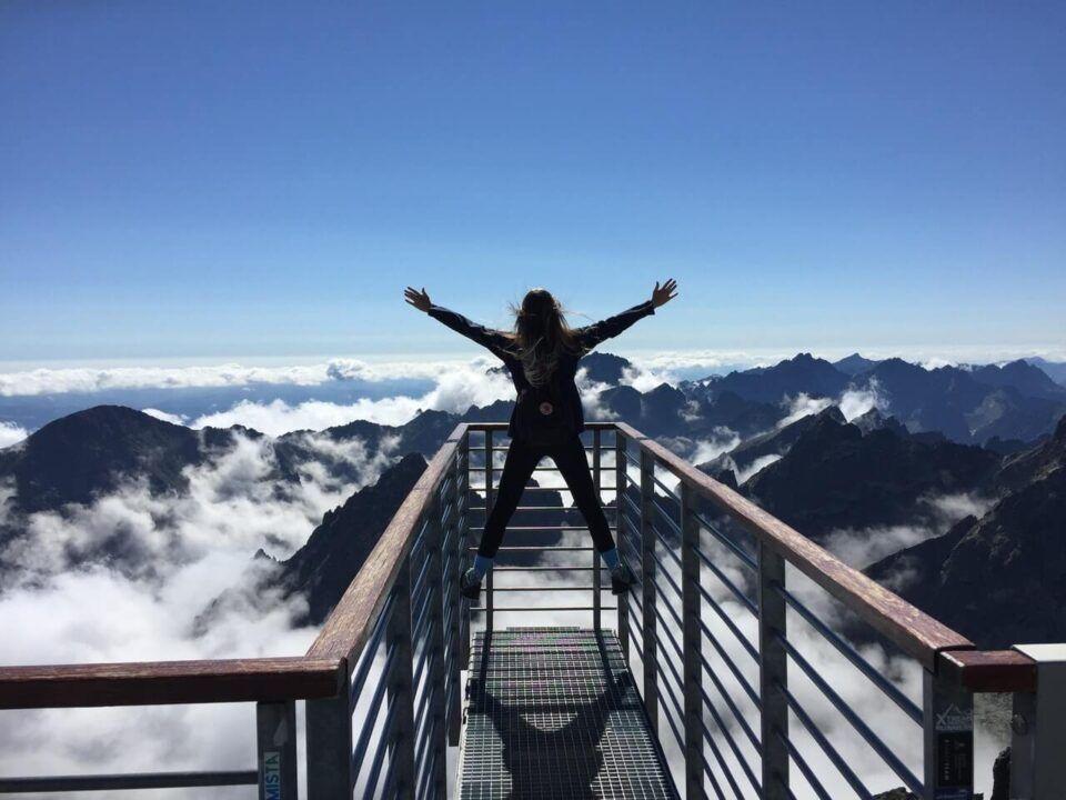 4 τρόποι για να βρεις τον σκοπό της ζωής σου