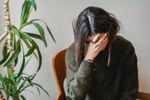 Ιγμορίτιδα: Πώς να βάλεις τέλος στον φαύλο κύκλο