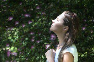 Μέλανωμα: Συμβουλές πρόληψης κατά του καρκίνου του δέρματος