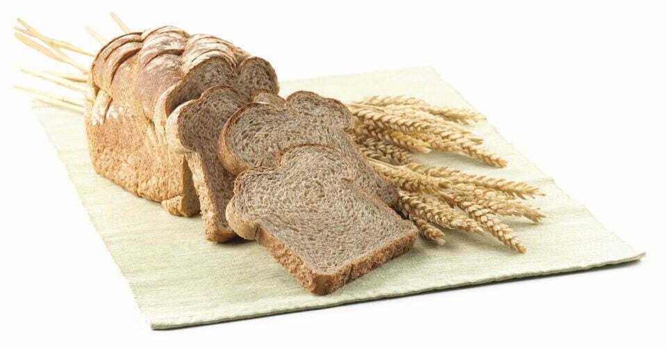 Ψωμί και διατροφή: Τι ισχύει τελικά;