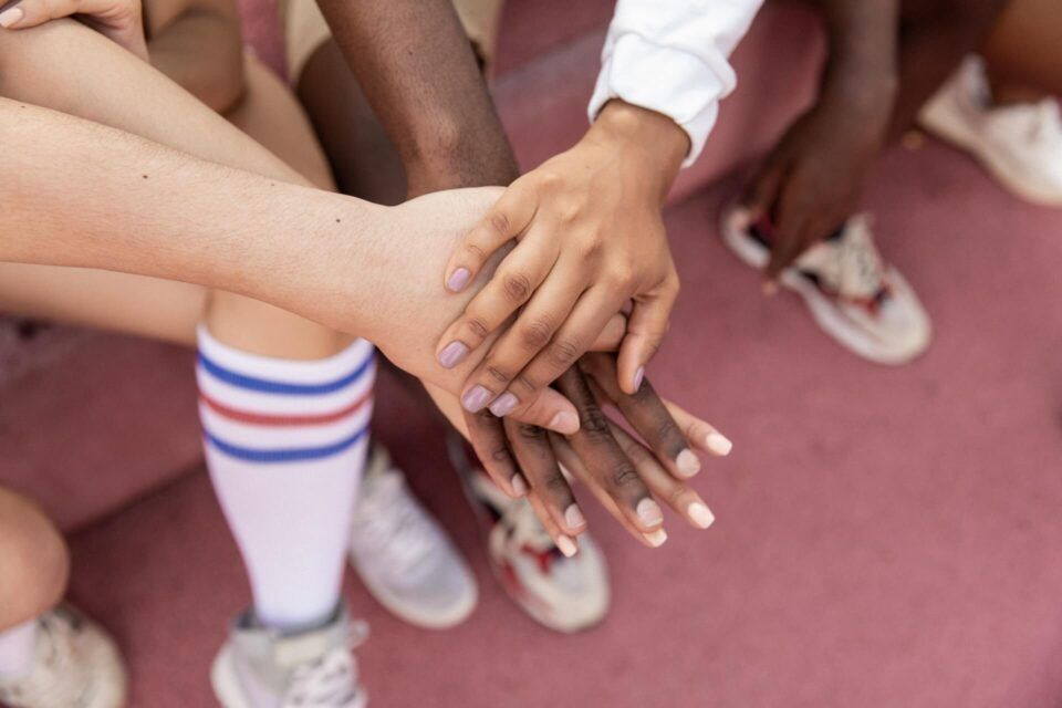 H «Χρυσή 11άδα» των σύγχρονων συστάσεων Αθλητικής Διατροφής