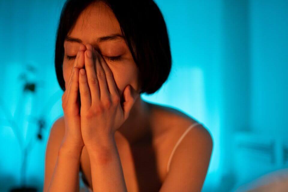 Ιγμορίτιδα: Συμπτώματα & Θεραπείες