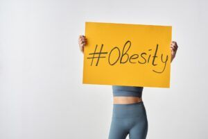 Κορτιζόλη και παχυσαρκία