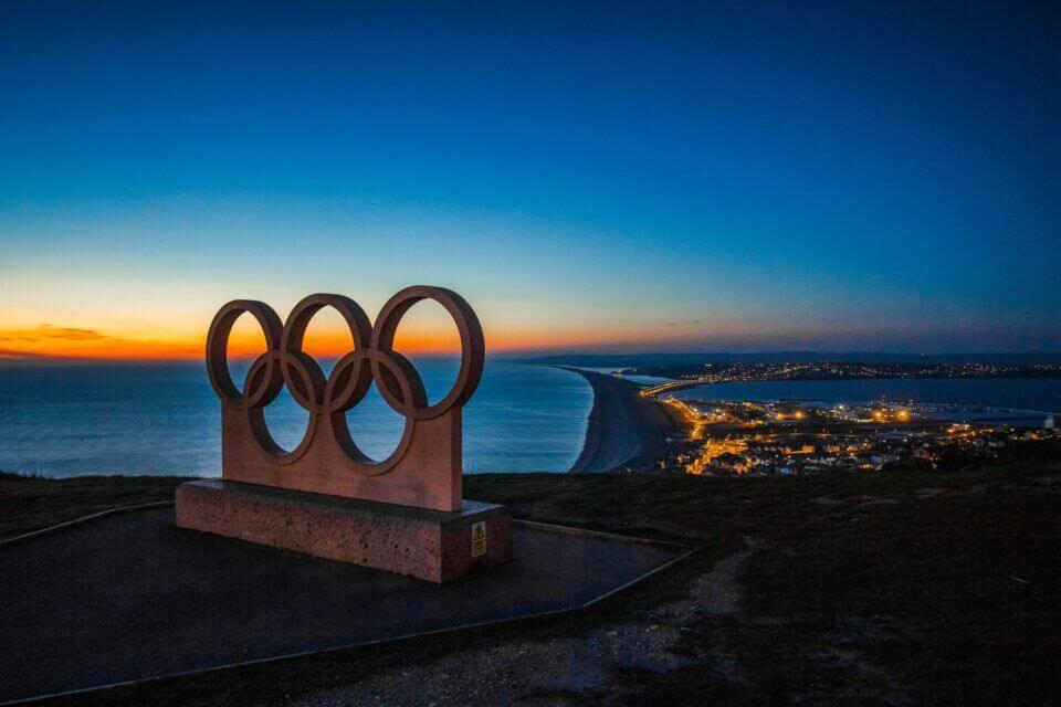 Οι Ολυμπιακοί Αθλητές έρχονται με δίαιτες «Ολυμπιακού Μεγέθους»