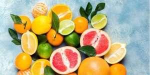 14 τροφές που ενισχύουν το ανοσοποιητικό σας