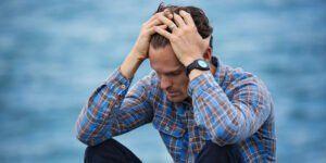 5 tropoi bgaleis stres zwi sou