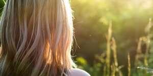 7 tropoi auksisis epipeda vitamini d