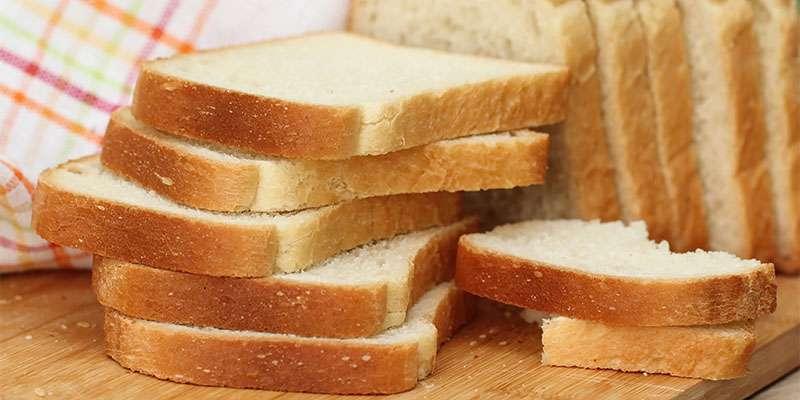 agapimeno tost twra pio wfelimo