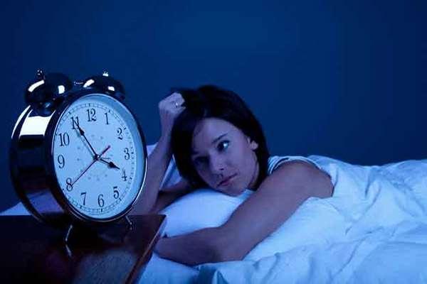 aipnia agora trofimwn prwti epireazei deuteri