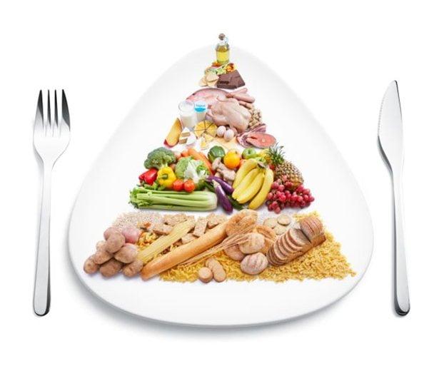 Έχω ανάγκη από μια διατροφή με φθηνά και ευκολομαγείρευτα τρόφιμα..