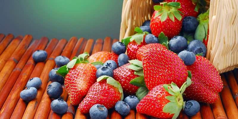 Τι είναι η «Ανοσοπροστατευτική» διατροφή