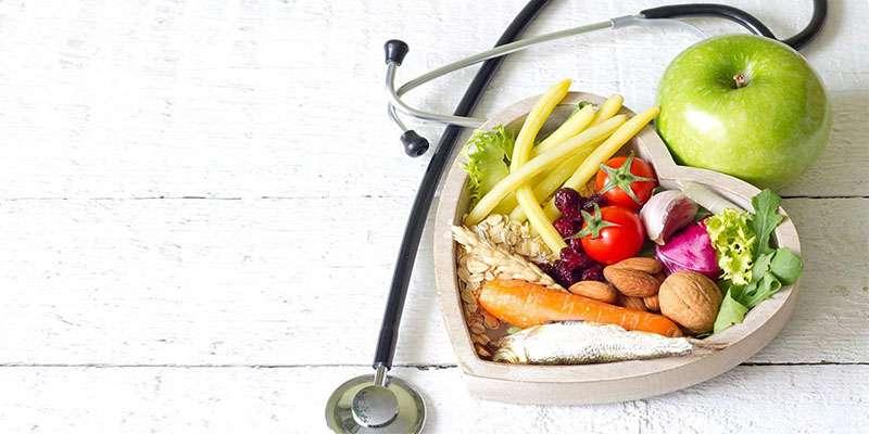 Αντιφλεγμονώδης διατροφή (Ενδεικτικό ημερήσιο διαιτολόγιο)
