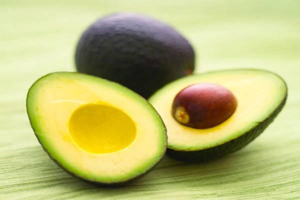 Το αβοκάντο στη διατροφή μας