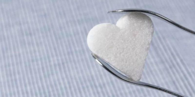 Τι διαφορά έχει η ζαχαρίνη από το γλυκαντικό στέβια;