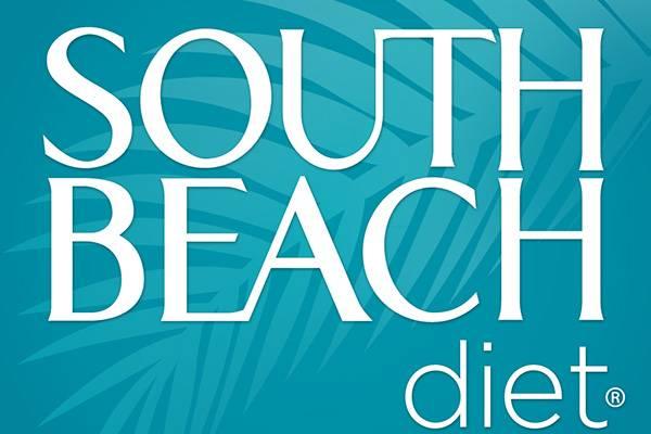 diaita south beach