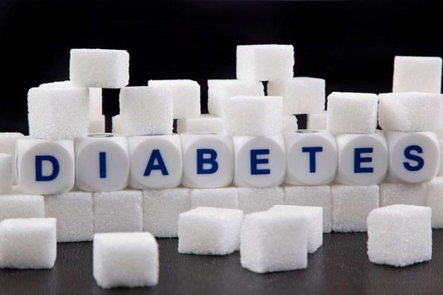 Σακχαρώδης Διαβήτης: Διαψεύδοντας τους μύθους