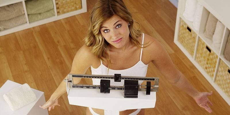 Έχω κάνει αρκετές διατροφές αλλά πολύ δύσκολα χάνω ενώ σε αντίθεση αν ξεφύγω βάζω πολύ εύκολα