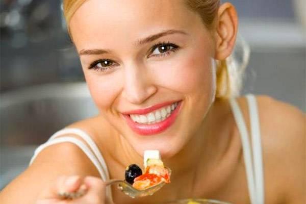 Διατροφή με απαραίτητα θρεπτικά συστατικά για υγεία και ευεξία!