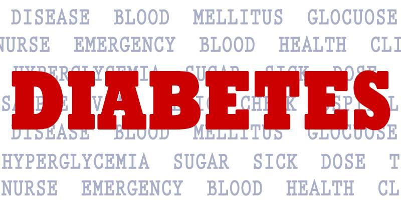 Διατροφή σε ασθενείς με διαβήτη τύπου 2