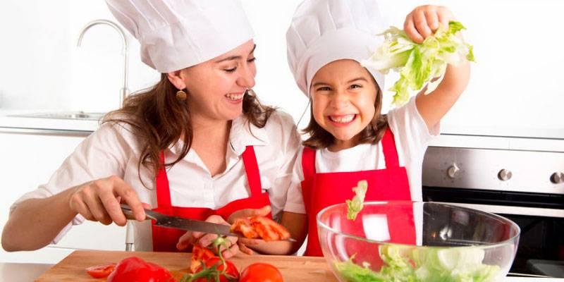 Διατροφικές οδηγίες για το άγχος (2 στις ΔΥΟ - Etv)