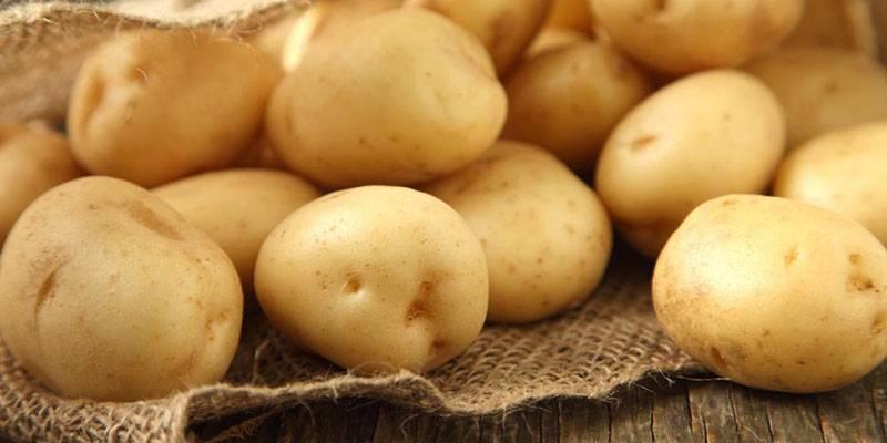 Είναι η πατάτα Superfood;
