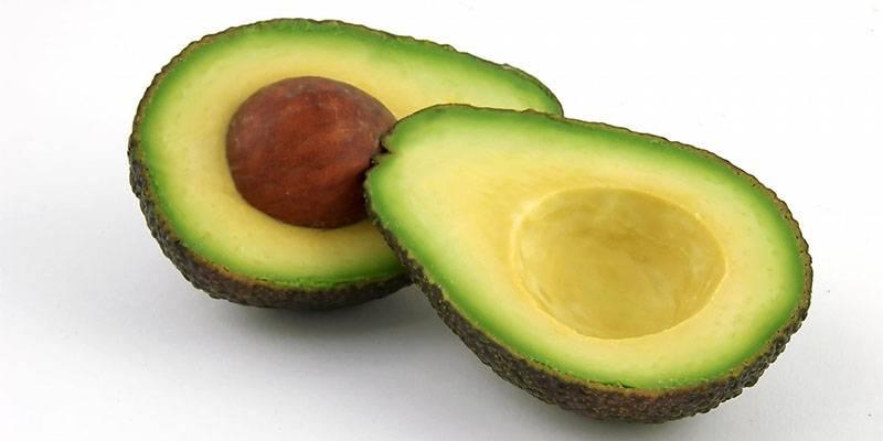 Εκχύλισμα αβοκάντο κατά της εμφάνισης Λιστέριας στα τρόφιμα