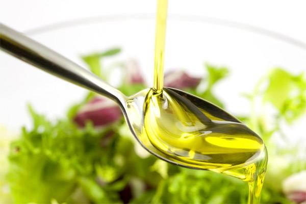 Ελαιόλαδο: Το «υγρό χρυσάφι» της μεσογειακής διατροφής